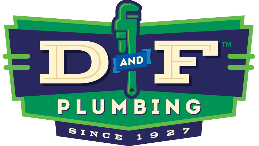 D & F Plumbing - Journeyman Plumbing Contractors and Drain Cleaning Services in Portland OR and Vancouver WA